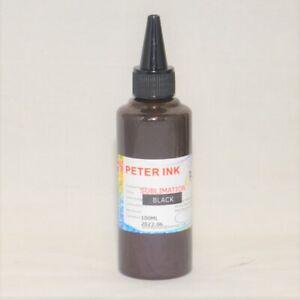 100ML-Black-Premium-Sublimation-refill-Ink-alternative-for-4-color-CISS-CIS-C