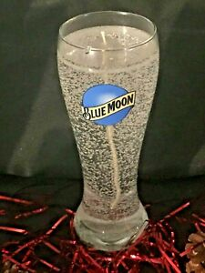 Blue-Moon-Candle-Handmade-Gel-Candle-Glows-amp-Lasts-Longer-Home-Bar-Patio-Gift