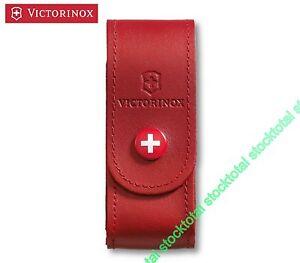 VICTORINOX-FUNDA-DE-PIEL-PARA-CINTURON-4-0520-1