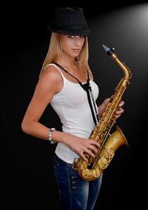 SAXHOLDER-harnais-cordeliere-saxophone-clarinette-clarinette-basse-basson