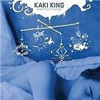 Kaki King - Dreaming of Revenge (2008)