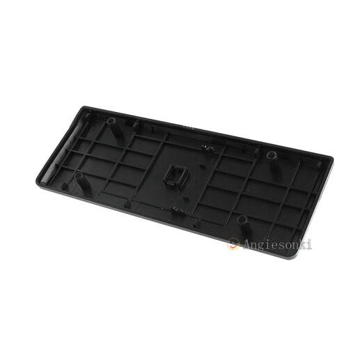 Genuine SteelSeries APEX M800 RGB Mechanical Gaming Keyboard Space bar//Button