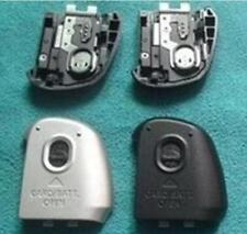 NEW AUTHENTIC Battery Door Cover CAP Lid for CANON POWERSHOT SX130 IS