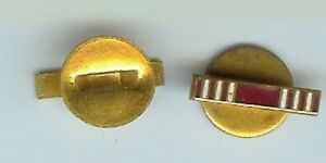 vintage-WWII-Army-Good-Conduct-LAPEL-pin
