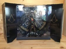 Assassins Creed sindicato Big Ben Jacob maquinaria figura Y Caja Envío Gratuito