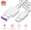 Cable-type-c-USB-3-1-chargeur-HUAWEI-P20-mate-10-P10-HONOR-9-Lite-nova-plus
