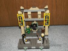 Dueling Lego Harry The Potter Club4733 J1cTlFK