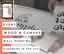 Wood-amp-Canvas-Wall-Print-Kitchen-Conversions-Chart-Home-Decor-Wall-Art-Hanging thumbnail 4