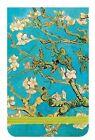 Van Gogh Almond Blossoms Mini Journal 9780735333246 Notebook
