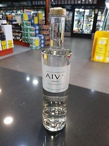 Aivy-White-Vodka-700ml