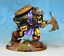 Orc-with-Large-Axe-and-shield-a-Warhammer-Fantasy-Armies-28mm-Unpainted-Wargames thumbnail 1