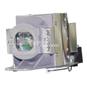 MH680 IET Lamps with 1 Year Warranty TH680 Genuine OEM Replacement Lamp for BenQ MH630 Power by Osram TH681 Projector
