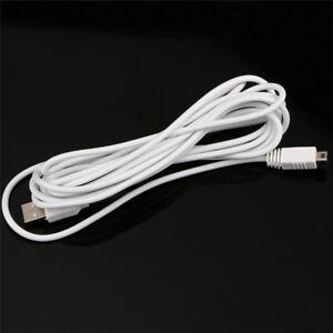 Cable-de-datos-USB-Gamepad-Controlador-de-carga-de-linea-de-conexion