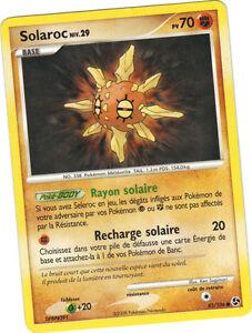 Pokemon-n-85-106-SOLOROC-niveau-29-PV70