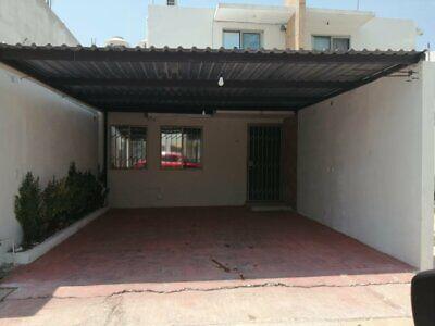 Casa en venta en Cd del Carmen Campeche