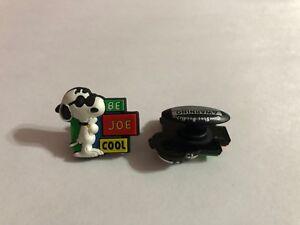 Snoopy-Be-Joe-Cool-Shoe-Doodle-Snoopy-Be-Joe-Cool-Shoe-Charm-for-Crocs-PEA3003