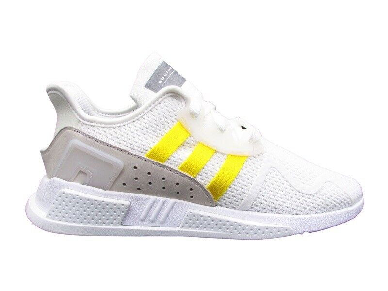 Adidas Eqt Kissen Adv Turnshoes white grey CQ2375
