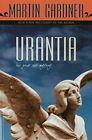 Urantia by Martin Gardner (Paperback, 2008)