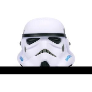 Star-Wars-Stormtropper-Mini-Bluetooth-Speaker