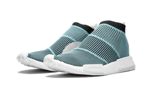 Adidas-NMD-CS1-Parley-PK-SHOES-SIZE-11