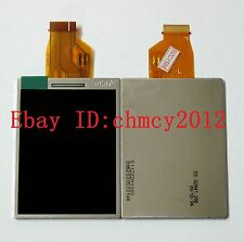 NEW LCD Display Screen for OLYMPUS FE-4030 FE-5030 FE-5050 X-960 X-44 X960