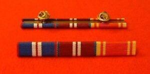 Queens-Diamond-Jubilee-Golden-Jubilee-Fire-Brigade-LSGC-Medal-Ribbon-Bar-Stud