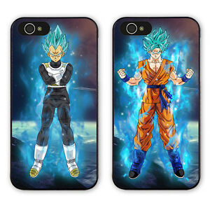 iphone 7 cases dragonball z