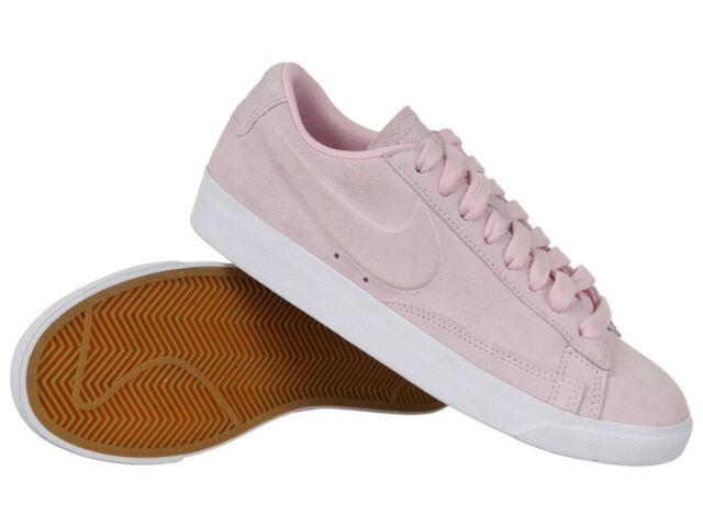 Nike Shoes Women's SNEAKERS 833802 602