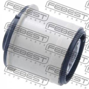 Lagerung Achskörper für Radaufhängung Hinterachse FEBEST VLAB-S80R