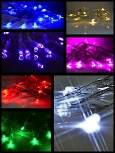 20-LED-2m-String-Battery-Fairy-Lights-Bedroom-Wedding-Christmas-Halloween-Xmas