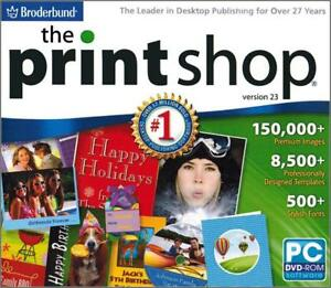 Print shop for windows 8.