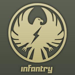 Infantry-006xi