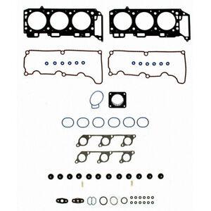 Fel-Pro Premium HS26515PT1 Head Gasket Set Manufacturers Limited Warranty