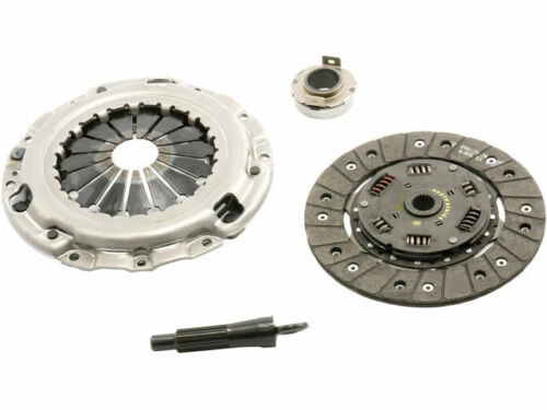 Clutch Kit For 2001-2005 Dodge Stratus 2.4L 4 Cyl 2004 2002 2003 ...