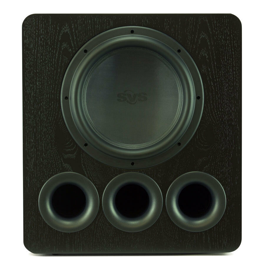 SV Sound PB12  OR PC12 Plus Home Subwoofer - FREE SHIPPING   AUTHORIZED DEALER