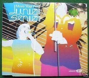 Junior-Senior-Move-Your-Feet-Enhanced-CD-Single