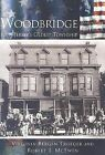 Woodbridge, NJ by Virginia B Troeger (Paperback / softback, 2002)