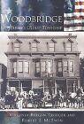 Woodbridge, NJ by Virginia B Troeger (Paperback / softback, 2002)