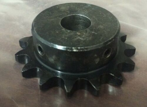 PS360EWB Middleby Marshall Oven Sprocket Conveyor Motor PS310 PS314 PS360Q