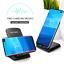 thumbnail 16 - Cargador-Inalambrico-Compatible-Para-Iphone-11-X-8-Plus-Xs-Max-Samsung-S8-S9-S10