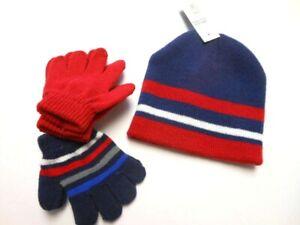 d0dcda89216 Toddler gloves Baby mittens Kids outerwear Sock hats 3-4 Pc Sets 12 ...