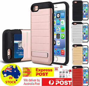 Genuine-TPU-High-Quality-Shockproof-Cover-for-Apple-iPhone-7Plus-7-6S-6-Case