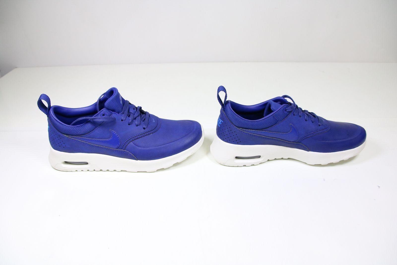 Nike wmn air max thea premium wmn Nike US 6.5 Vereinigtes Königreich 4 CM 23.5 70c6ad
