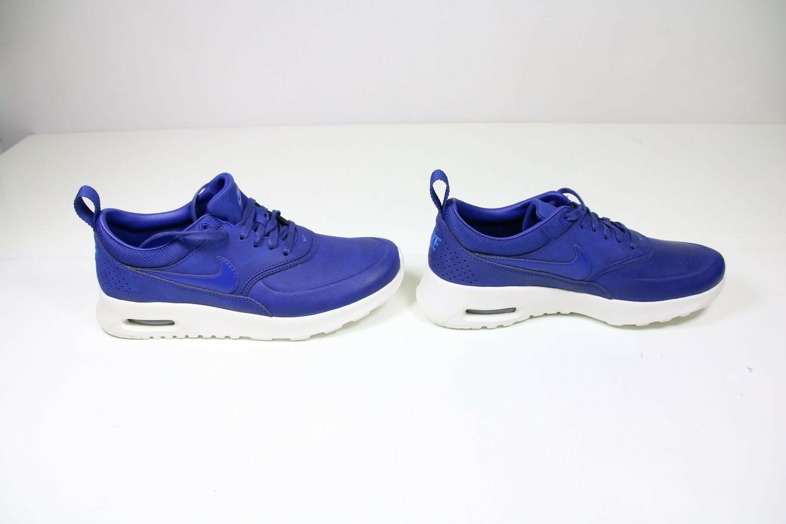Nike Vereinigtes air max thea premium wmn US 6.5 Vereinigtes Nike Königreich 4 CM 23.5 5d9946