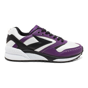 Brook Rrp Mojo 130 Brooks Sneakers xHwY7Tqw