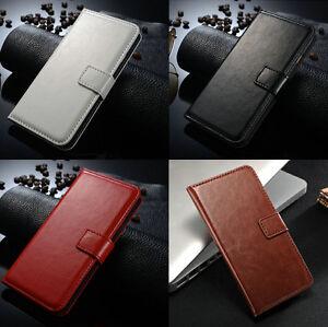 Real-Genuine-Leather-Flip-Wallet-Slim-Case-Apple-iPhone-6-4-7-034-6-Plus-5-5-034