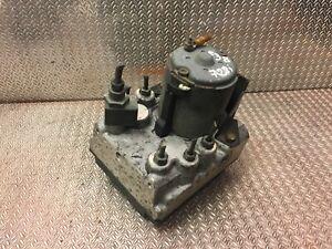 BMW-ABS-pump-with-module-E38-E39-5-7-Series-34-51-1090910