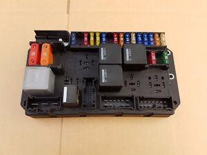 range rover vogue l322 engine bay fuse box yqe500390 with warranty rh ebay co uk
