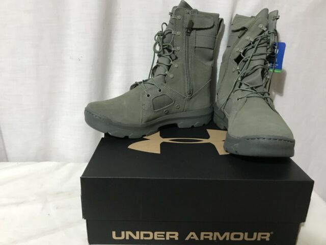 Under Armour FNP Tactical Military