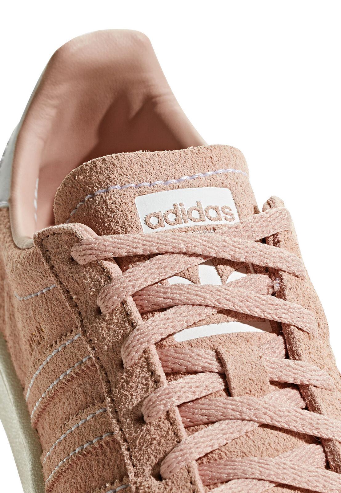 Adidas originals ausbilder campus w rosa b37938 rosa w bfb6dc